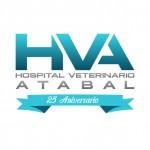 Atabal Veterinario Malaga 25 Aniversario